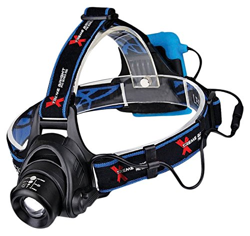 xtreme-bright-pro-x55-headlamp-led-stirnlampe-ideal-zum-joggen-campen-radfahren-350-lumen-led-beleuc
