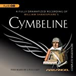 Cymbeline: The Arkangel Shakespeare | William Shakespeare