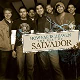 Heaven (LP version) - Salvador