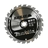 MAKITA B-09036 305mm x 30mm MakBlade for stationary saws 60T