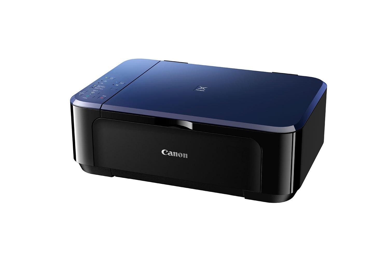 Color printout price in delhi - Canon E560 Colour Wifi Multifunction Inkjet Printer