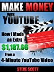 Make Money with YouTube - How I Made...