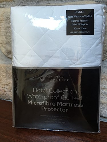 the-bettersleep-company-brand-waterproof-quilted-microfibre-mattress-protectors-single-bed-hotel-qua
