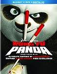 Kung Fu Panda Special Edition (Biling...