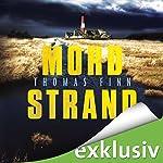Mordstrand | Thomas Finn