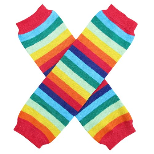 halloween-costume-spooky-styles-holiday-leg-warmers-one-size-baby-toddler-girl-rainbow-brite