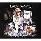Ladyhawke-Collector's Edition