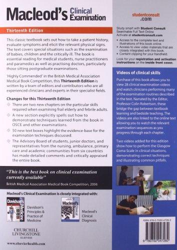 robbins pathology 12th edition pdf