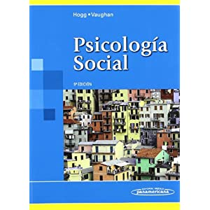 Social psychology 6th edition hogg and vaughan gli stili del browse and read hogg and vaughan social psychology 4th edition pdf hogg and vaughan social psychology 4th edition pdf new updatedbuy social psychology by fandeluxe Gallery