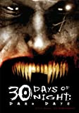 img - for 30 Days of Night: Dark Days book / textbook / text book
