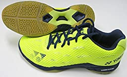 Yonex Men\'s PC Aerus MX Badminton Shoe-12