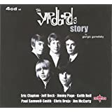 The Yardbirds Story