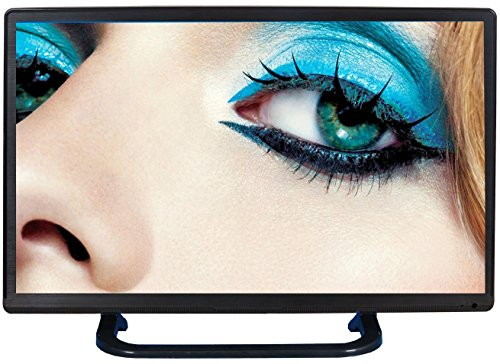 POWEREYE P22W 22 Inches Full HD LED TV