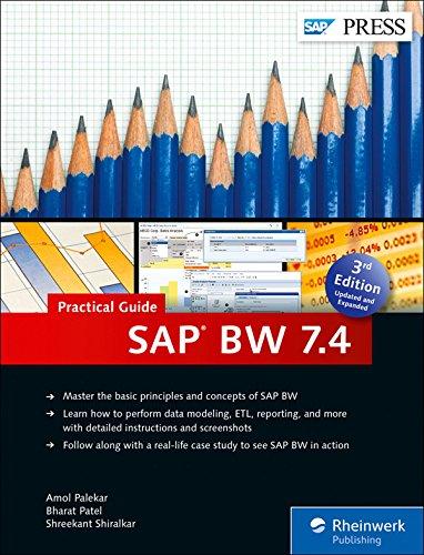 sap-bw-74-practical-guide