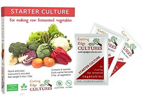 starter-culture-for-fermenting-vegetables