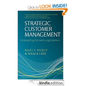 strategic customer management Download and read strategic customer management integrating relationship marketing and crm strategic customer management integrating relationship marketing and crm.