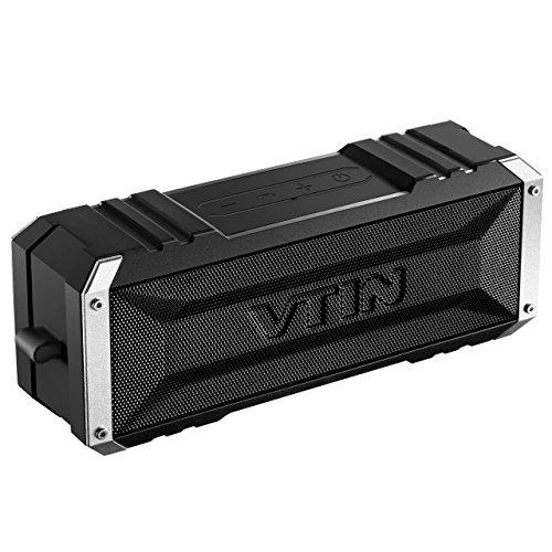 vtin-punker-enceinte-portable-bluetooth-stereo-20w-premium-haut-parleur-portable-sans-fil-double-10w
