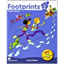 FOOTPRINTS 2 Pb Pack