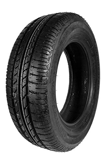 Bridgestone B250 TL 185/65 R14 86H Tubeless Car Tyre