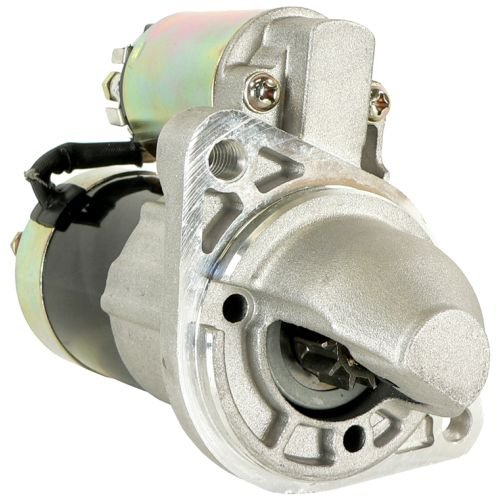 db-electrical-smt0303-starter-saab-9-3-9-5-20l-23l-30l-02-09-from-db