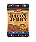 Freshers Bacon Jerky Original 35g x 12 packs