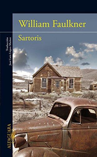 Sartoris