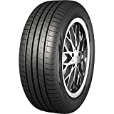 Nankang SP-9 All-Season Radial Tire - 235/60R17 102V