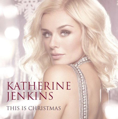 Katherine Jenkins-This Is Christmas-(Bonus Tracks)-2012-C4 Download