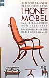 Image de Thonet-Möbel