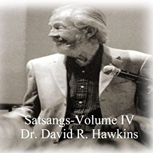 Satsang Series, Volume IV Speech