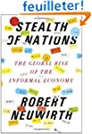 Stealth of Nations: The Global Rise o...