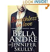 Bella Andre (Author), Jennifer Skully (Author) (136)Download:   $4.99