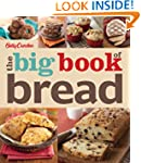 Betty Crocker The Big Book of Bread (...