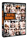WWE - Royal Rumble 2011 [DVD]