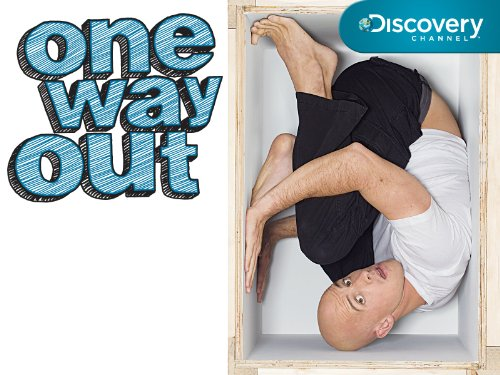 One Way Out Season 1