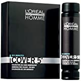 CASE HOMME 50ML COVER5 X3-6