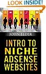 Intro To Niche Adsense Websites