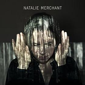 Natalie Merchant [+digital booklet]