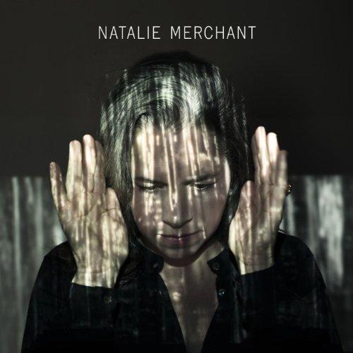 Natalie - Natalie - Zortam Music
