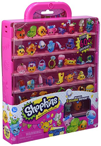 Shopkins-Collectors-Case