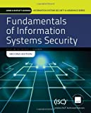 img - for Fundamentals Of Information Systems Security book / textbook / text book