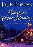 Christmas At Copper Mountain (A Copper Mountain Christmas)