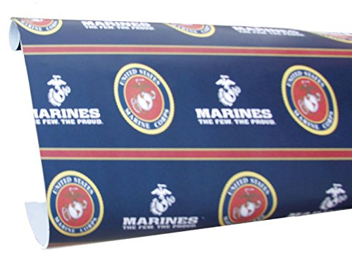 us-marines-120-wrapping-paper-roll