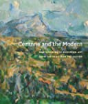 Cezanne and the Modern - Masterpieces...