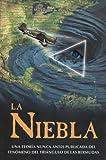 img - for La Niebla (Spanish Edition) book / textbook / text book