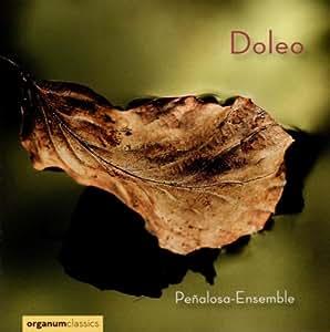 Dooleo-Chansons für Margarete...
