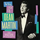 The Very Best Of Dean Martin Dean Martin
