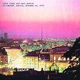 In Concert / Chick Corea & Gary Burton