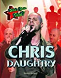 Chris Daughtry (Who's Your Idol?) (1404213716) by Giddens, Sandra