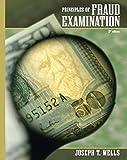 Principles of Fraud Examination